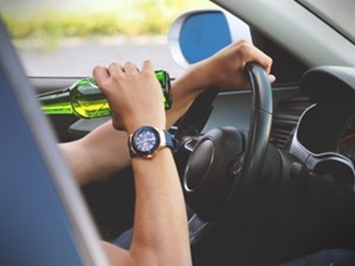 Wisconsin lawmakers propose a first-time offender ignition interlock law for drunk drivers