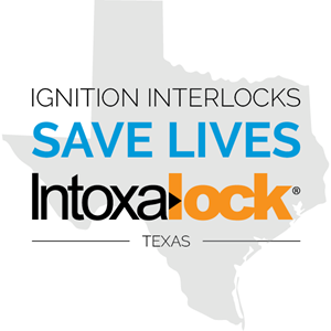 Changes to Texas Drunk Driving Law Effective September 1, 2019