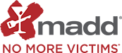 MADD: Ignition Interlocks Stopped 2.3 Million Drunk Driving Attempts in the Past Ten Years