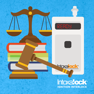 Creating the Most Effective Ignition Interlock Law