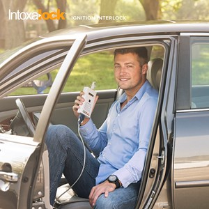 When do I need to install my ignition interlock device?