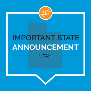 Utah Expands 24-7 Pilot Program and IID Requirements State-Wide