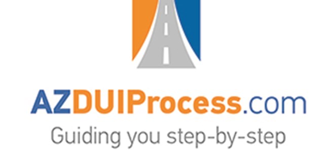 Intoxalock is exclusive interlock provider for AZDUIProcess.com