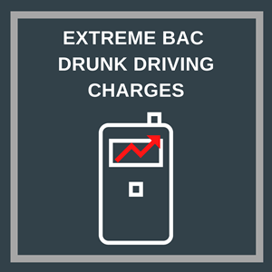 What to know about 'super drunk' and 'persistent drunk' driving charges