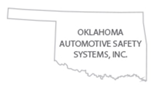 Intoxalock purchases Oklahoma Automotive Safety Systems, Inc.