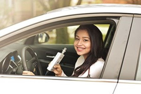 5 Tips for a Successful Ignition Interlock Retest