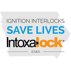 Drunk Driving in Iowa: What an OWI Could Mean For You