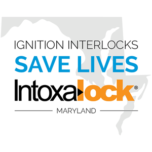 Maryland Bolsters Ignition Interlock Law with Camera Requirement
