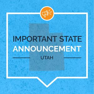 Utah's House Bill 139 Update