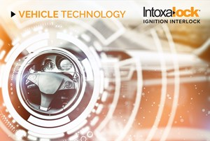 Vehicle Technologies for Family Safety You Need to Know About [guest blog]