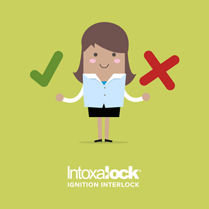 How Can I Switch Ignition Interlock Device Providers?