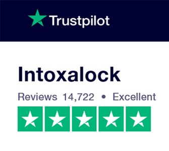 Trustpilot Helps Intoxalock Deliver on Customer Service Mission