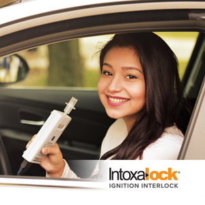 Ignition Interlock Devices: The Basics of Leasing and Using Your Device