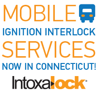 Intoxalock now offers mobile services in Connecticut