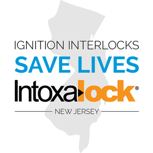 New Jersey Law Requiring Ignition Interlocks for All DWI Offenses Begins Dec. 1, 2019