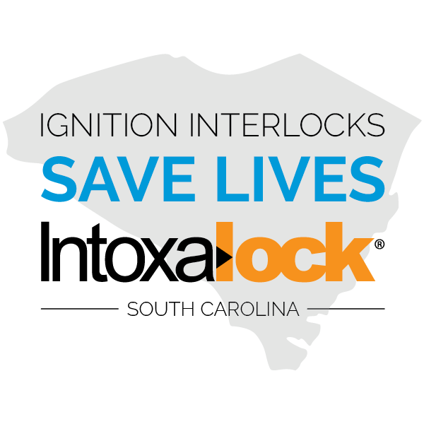 Proposed South Carolina Legislation Will Help Fill Holes in Ignition Interlock Law