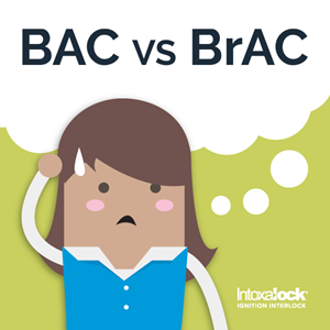 What Impacts BAC vs. BrAC Results
