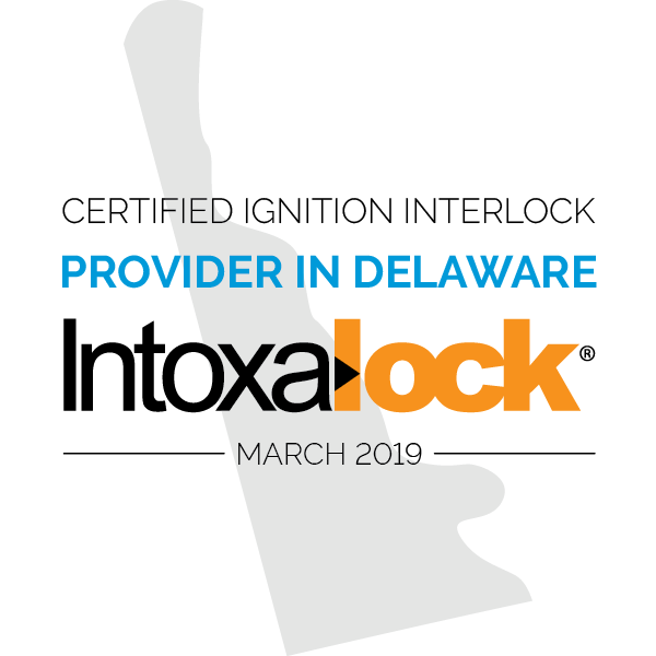 Intoxalock Now In Delaware
