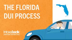 Understanding DUI Penalties in Florida