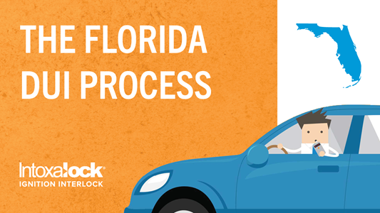 Understanding DUI Penalties in Florida