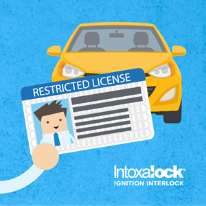 The Difference Between a Hardship License and a Restricted License