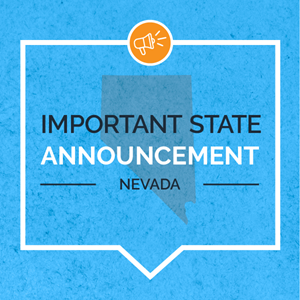 Nevada Passes Assembly 427, Interlock Requirements Change