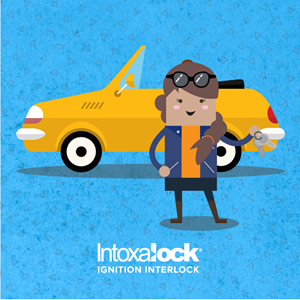 Adding or Transferring an Ignition Interlock in a Newly Purchased Car