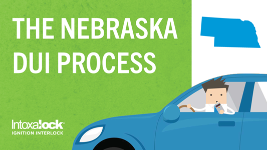 Understanding DUI Penalties in Nebraska