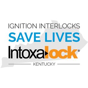 Bourbon Industry Backs Kentucky Ignition Interlock Legislation