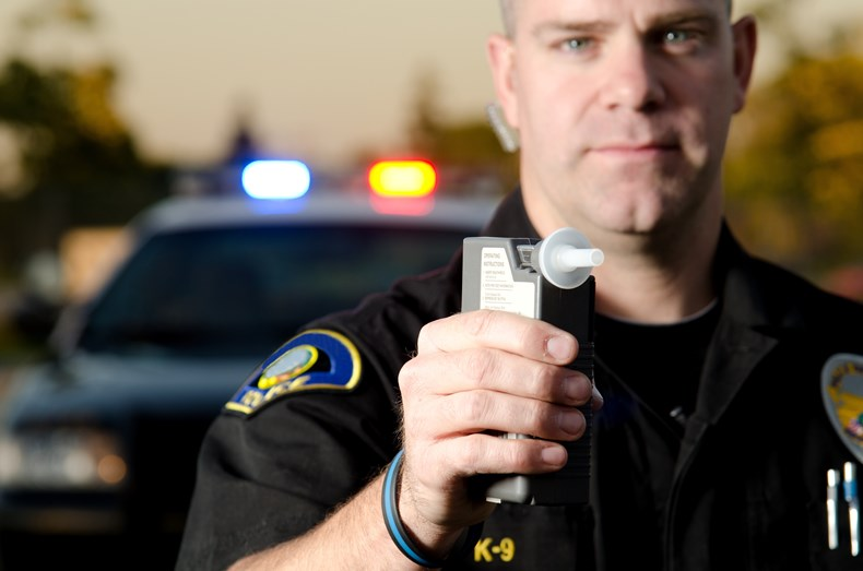 8 stupid things you must never do during a DUI arrest [guest blog]
