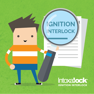 Are Ignition Interlock Devices and Car Breathalyzers the Same?