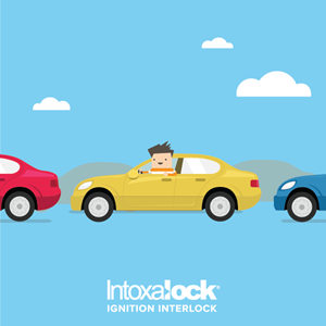 Planning a Long Road Trip with an Ignition Interlock Device