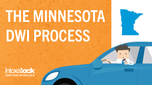 Understanding DWI Penalties in Minnesota