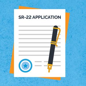 Do You Need  SR-22 Insurance After a DUI?
