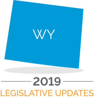 Wyoming Legislature Strengthens Drunk Driving Prevention with Senate Bill 0007