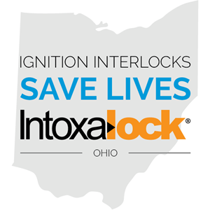 Ohio Requires Ignition Interlock Devices Be Equipped with Cameras