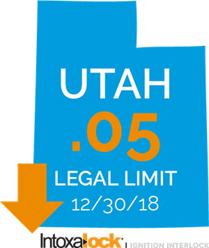 Utah to Implement Strictest DUI Law in the U.S.