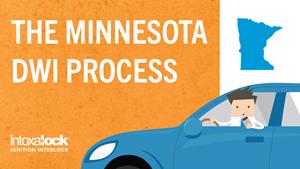 Understanding DWI Penalties in Minnesota